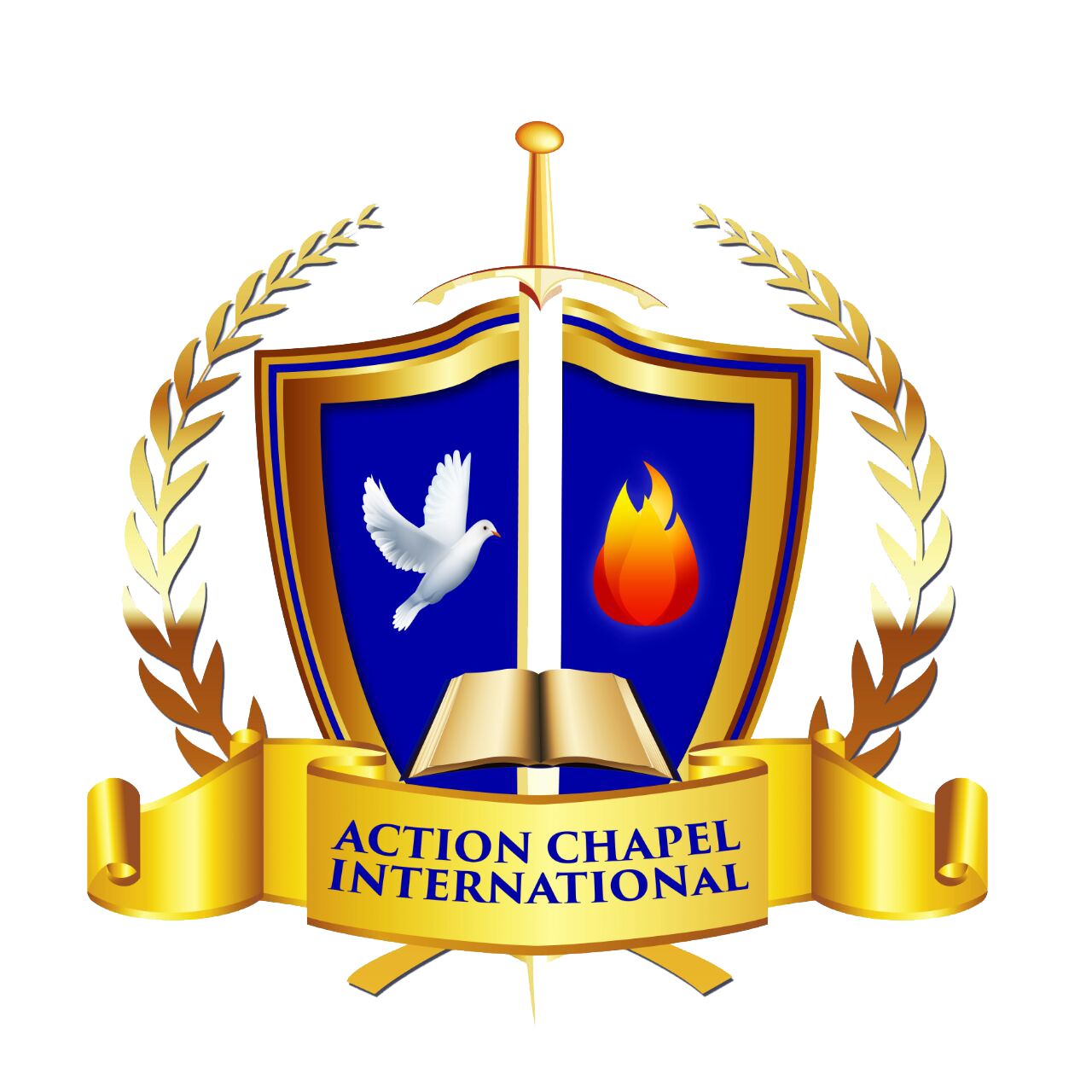 Action Chapel International UK